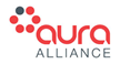 Aura Alliance
